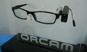 TV Doutor | Óculos com visão artificial beneficia pessoas com baixa ou nenhuma visão