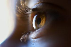 Doenças que causam perda da visão