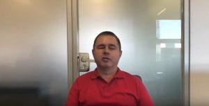 Testemunho de João Anadão