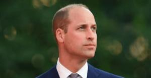 Primeira visita de um membro da família real britânica a Israel